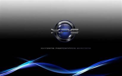 Dell Xps 4k Background Wallpapers Windows Desktop