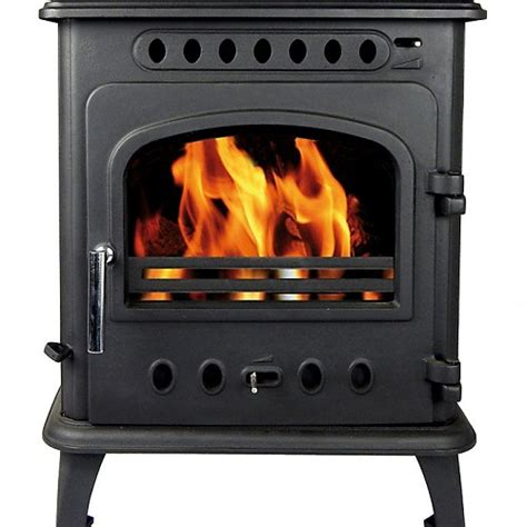 log burners reviewed   appliance reviewer