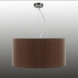 Lampenschirm 40 Cm Durchmesser : lampenschirm braun rund plissee 40 x 20 cm online shop direkt vom hersteller ~ Bigdaddyawards.com Haus und Dekorationen