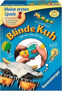 Kinder Spiele Online : ravensburger lustige kinderspiele blinde kuh brettspiele jetzt online kaufen ~ Eleganceandgraceweddings.com Haus und Dekorationen