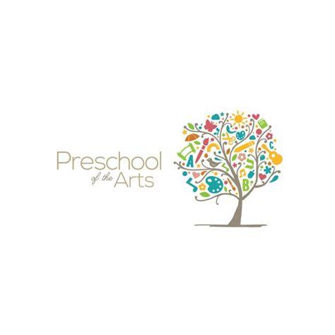 17 best images about preschool logos on logo 237 | 51592bbc24a674e51311e635298e1529