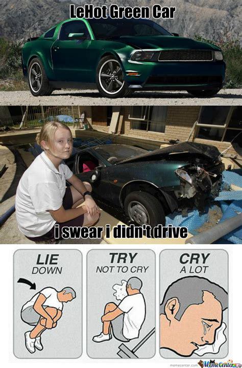 New Car Meme - brand new sports car by micoymoral meme center