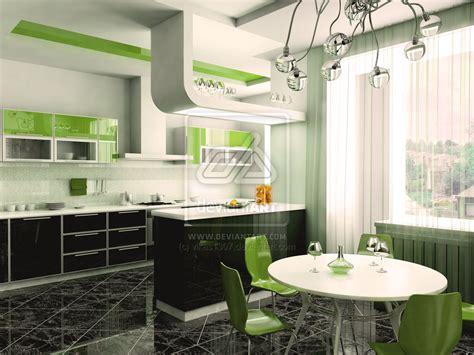 Putihsalju123blogspotcom Dekorasi Rumah