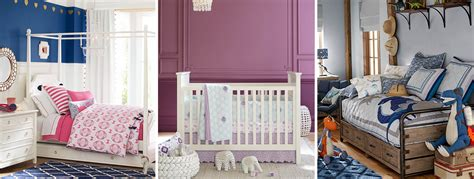 pottery barn paint colors 2015