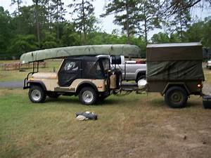 Grinding Noise From Front Drivetrain  1984 Jeep Cj7  I Ran The