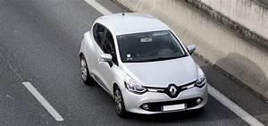 Fiabilité Clio 4 : test renault clio 4 1 5 dci 75 cv 36 36 avis 11 7 20 de moyenne fiabilit consommation ~ Gottalentnigeria.com Avis de Voitures