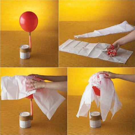 bricolage facile en papier m 226 ch 233 5 id 233 es avec des