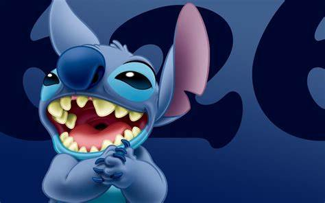 Lilo and Stitch iPhone Wallpaper (66+ images)