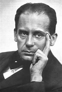 Bauhaus Walter Gropius : walter gropius the german way more ~ Eleganceandgraceweddings.com Haus und Dekorationen