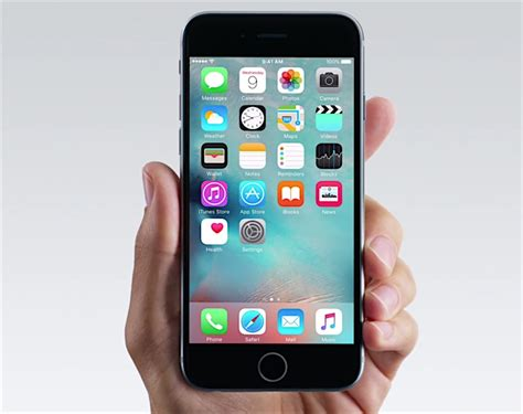 iphone    waterproof sport gb  ram trendforce