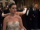 The Princess Diaries | Musings From Us