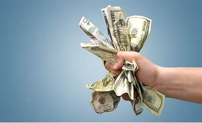 Money Motivation Employee Alabama Market Comparic Funds