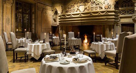 chateau de bagnols hotel de luxe dans le beaujolais
