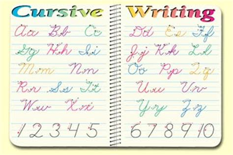 all cursive letters luxury all cursive letters cover letter exles 48546