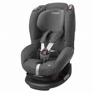 Tobi Maxi Cosi : buy maxi cosi tobi car seat baby car seat buggybaby ~ Orissabook.com Haus und Dekorationen