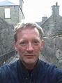 Douglas Henshall - Shetland | Douglas henshall, Its a mans ...