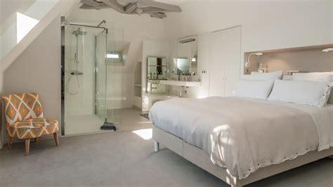 chambre d hote correze chambres d 39 hôtes en corrèze à meyssac château de marsac