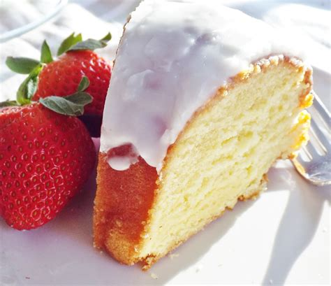 limoncello cake limoncello pound cake project pastry love