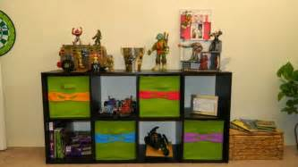 teenage mutant ninja turtles bedroom ideas ikea decora