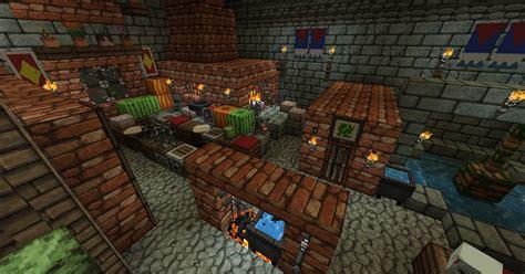 medieval castle screenshots show  creation