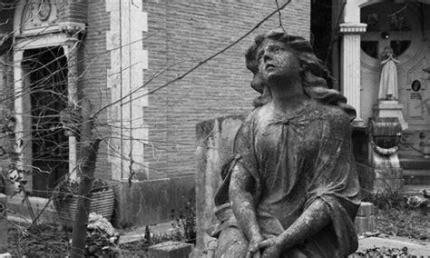 cimitero del verano   cimitero monumentale  roma