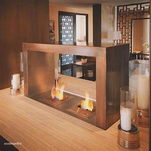 Time To Get Cozy By The Fire   Ud83d Udd25  Ecosmartfire  Fireplace  Firelovers  Gatheraround In 2020