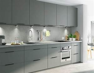 poignee porte cuisine castorama cuisine interieure With poignee de porte de meuble de cuisine
