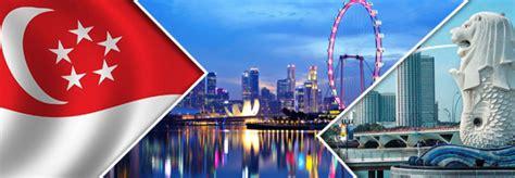 studying    universities  singapore