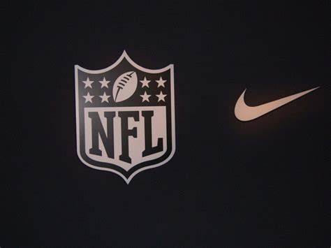 Nike Football Wallpapers 2016