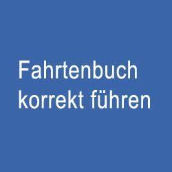 Listenpreis Berechnen : ein fahrtenbuch f hren so gehts richtig infos und news rund ums auto ~ Themetempest.com Abrechnung