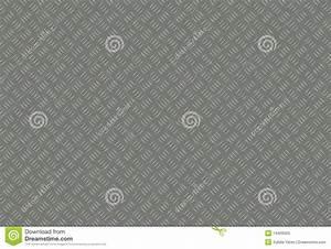Bumpy Metal Royalty Free Stock Images - Image: 14426029