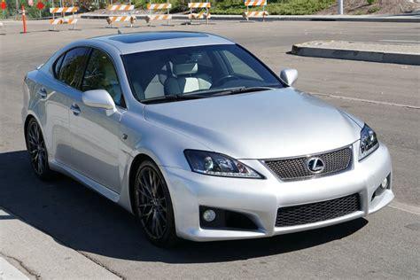 Lexus Forum Discussion