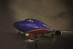 Data Mining Tools Make Flights Safer, More Efficient