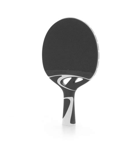 la meilleure raquette de ping pong du monde lot de 10 raquettes de ping pong cornilleau tacteo