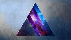 Prism Wallpapers High Quality