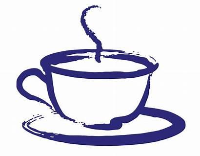 Teacup Calm Tea Cup Coffee Clipart Storm