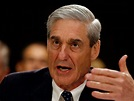 Mueller obtains warrant for Russia linked Facebook ads and ...