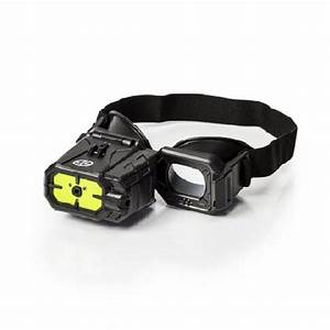 Spy Gear Ultimate Kids Night Vision Goggles | Dylan's ...