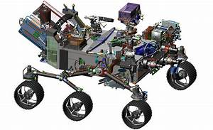 File:Computer-Design Drawing for NASA's 2020 Mars Rover ...