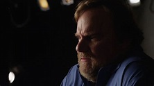Download I Am Chris Farley (2015) YIFY Torrent for 1080p ...