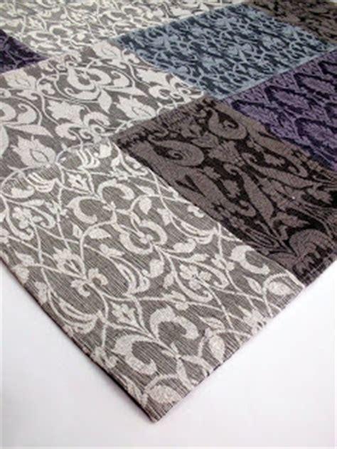 tappeti offerte on line tappeti cucina antimacchia anche a carmignano brenta