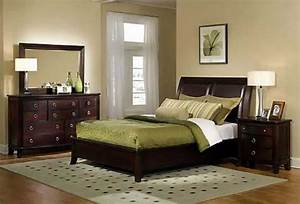 Interior paint color schemes for victorian design for Bedroom color schemes pictures