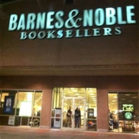 barnes and noble irving tx barnes noble booksellers closed bookstores 7615 n