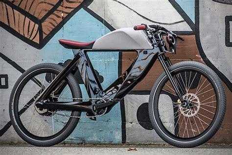 Top Ten Best Electric Bikes Of 2018