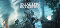 Into the Storm 2014 | Watch Online Movies, Up Coming ...