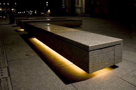 Illuminazione Urbana by Illuminazione Urbana Illuminazione Piazze Parchi E