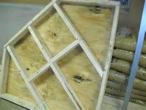 Fireplace Wood Stove Hearth Pad