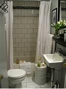 30 Small And Functional Bathroom Design Ideas For Cozy Homes With You Small Bathroom Ideas Small Bathroom Designs Small Bathroom Small Bathroom Interior Design Ideas Small Bathroom Design Layout Ideas