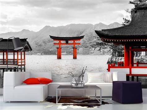chambre japonaise le japon comme si vous y étiez