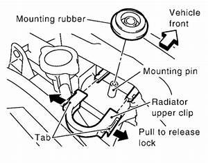Car Scratch Repair New  Car Scratch Repair Autozone